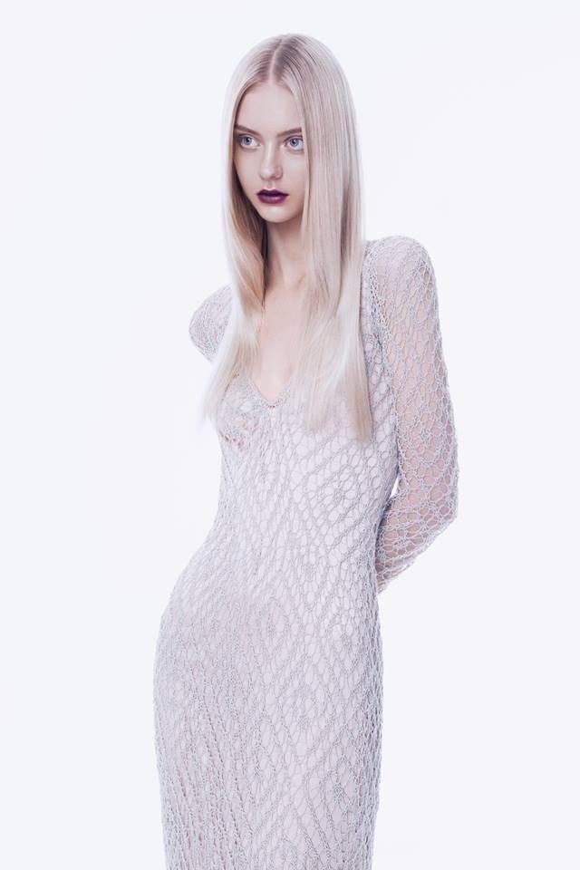 Top fashion stylist