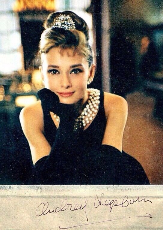 Best movies about fashion_Breakfast at Tiffany's