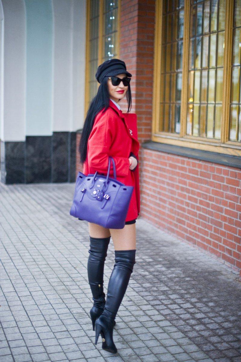 Smart fashion или как правильно инвестировать деньги в свой гардероб