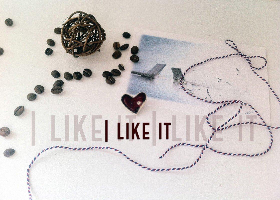 I like it: Wax lyrical/ L`oreal+ Lancome/вишня в шоколаде/Вуди Ален