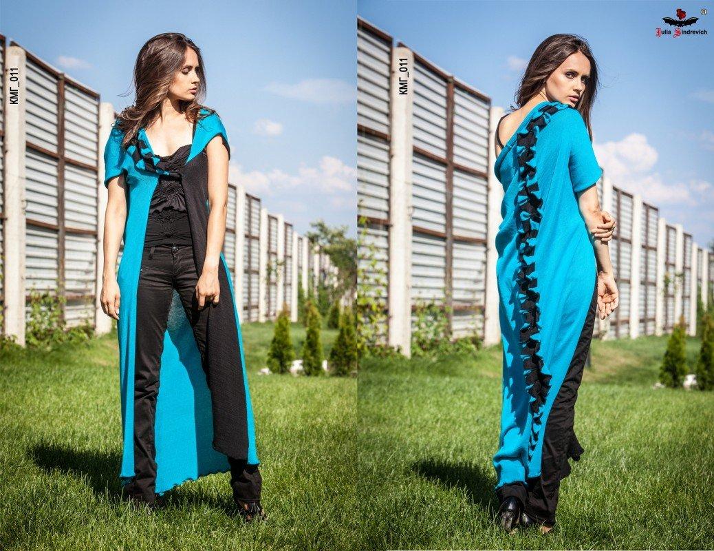Кардиганы МГ/ коллекция кардиганов и пальто из платьев