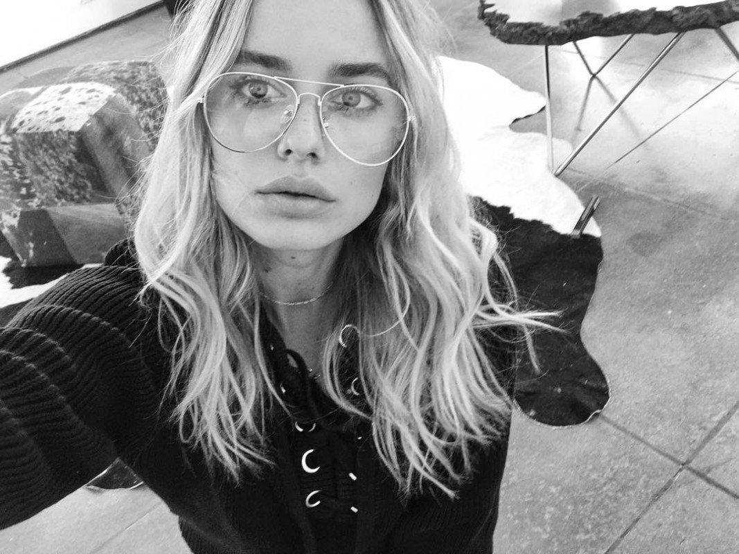Бьюти блогеры России в Инстаграм / Top russian beauty bloggers in Instagram