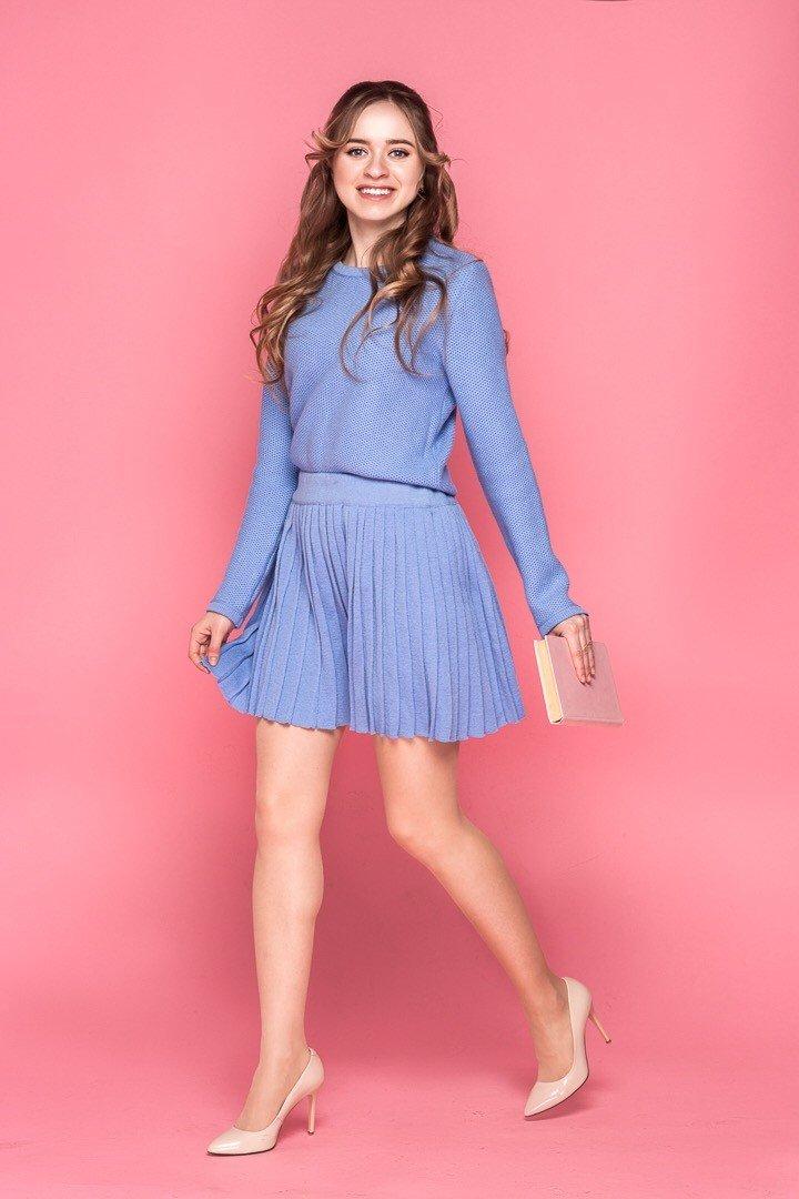 Casual baby - look или barbie - style снова в моде !  Как интерпретировать этот стиль в жизнь НЕ переборщив при этом !?