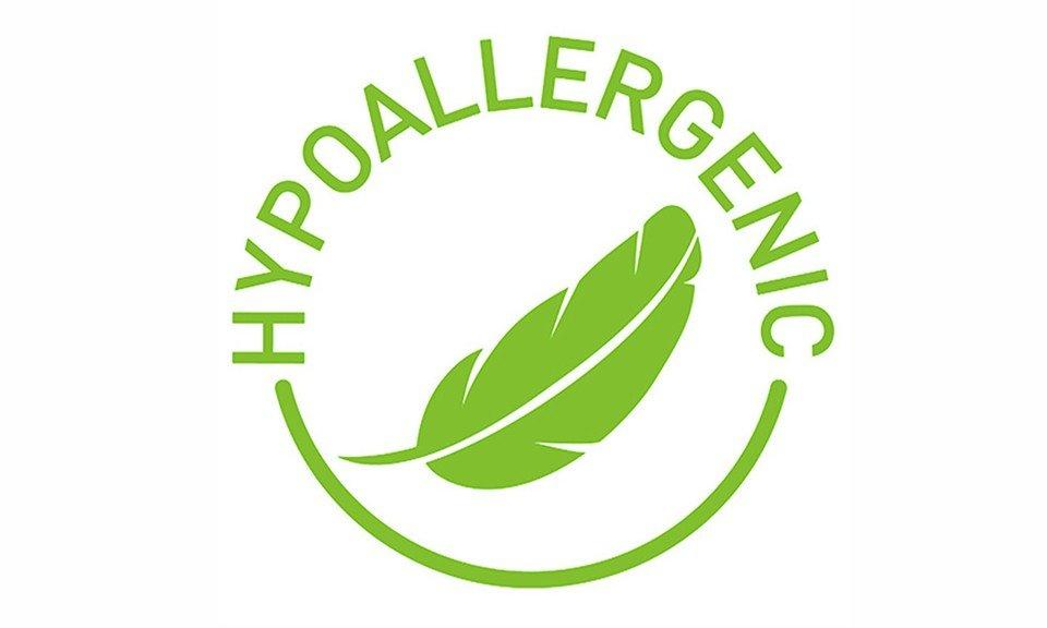 Существует ли 100% гипоаллергенная косметика?