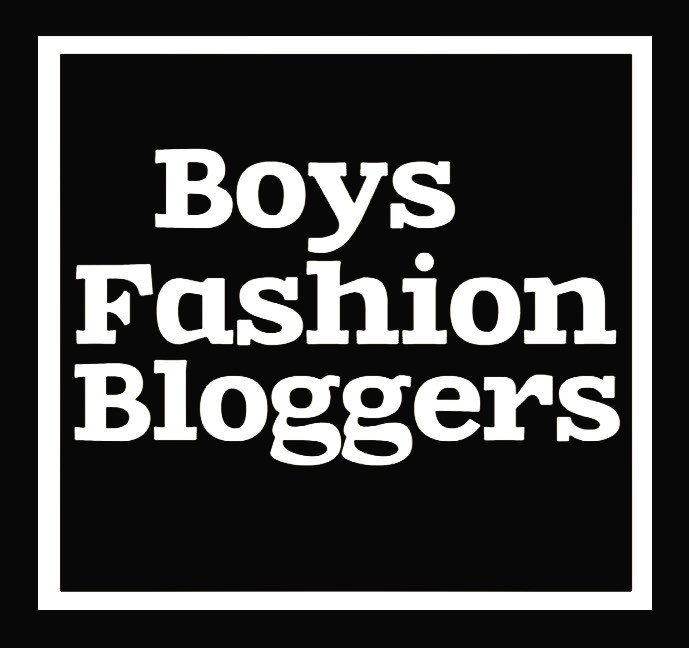 Swedish VS German Boys Fashion Bloggers