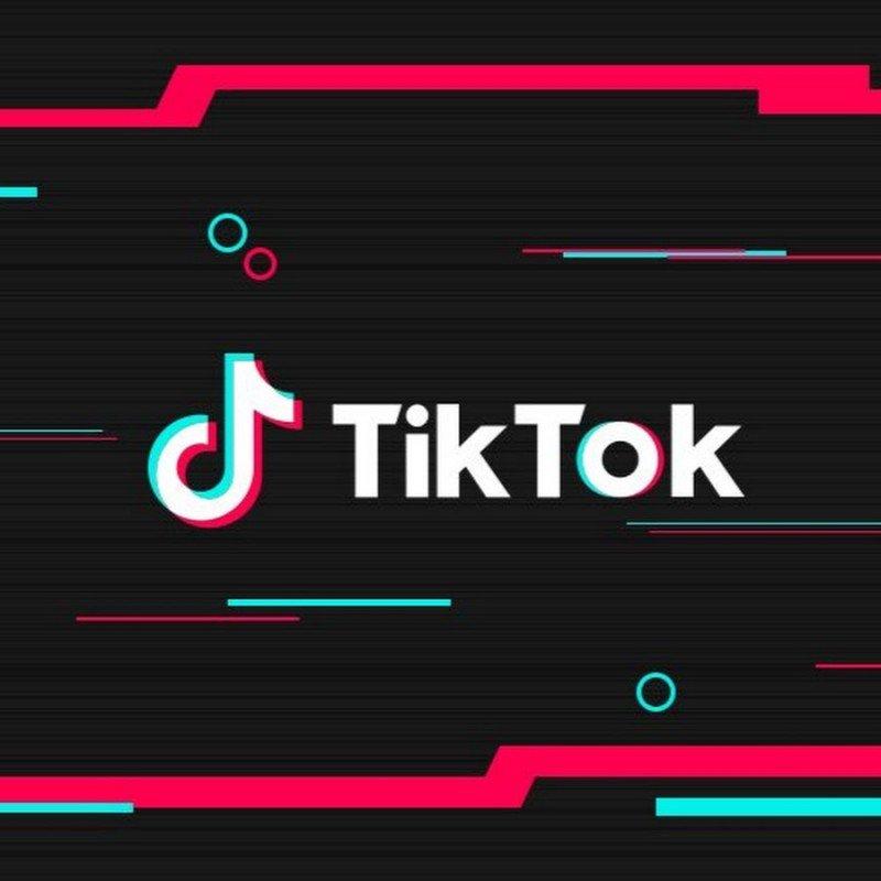 Tik Tok выходит на рынок «социальной коммерции»