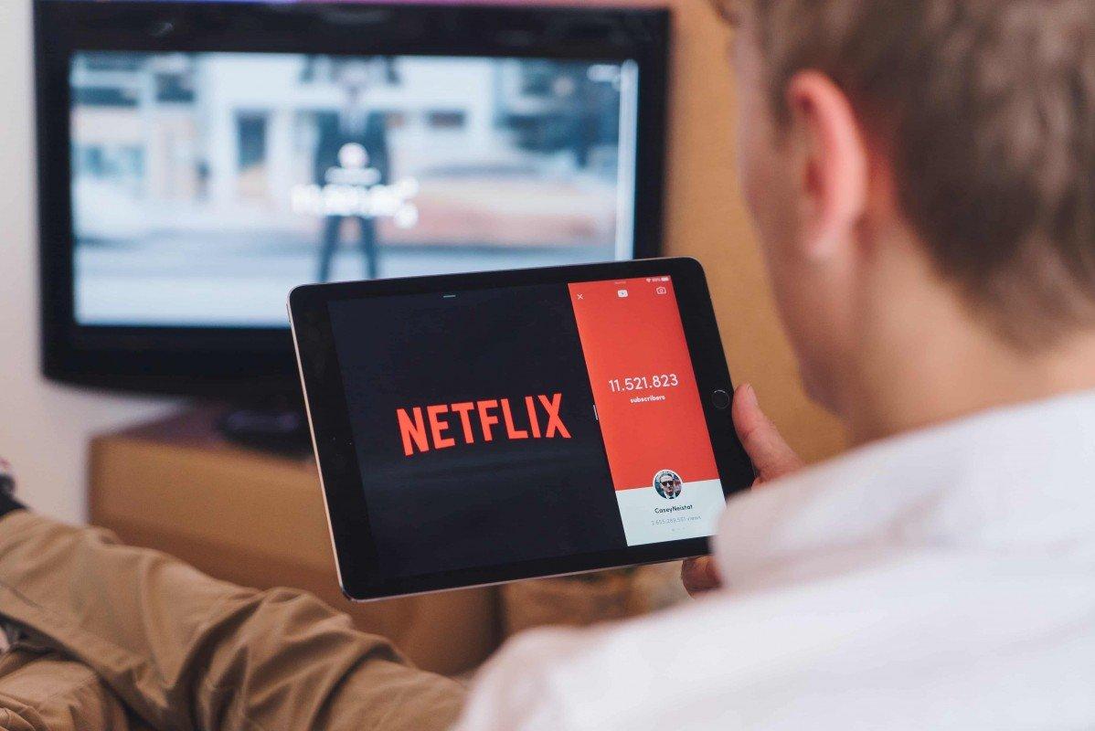 Netflix: конец эры без рекламы?