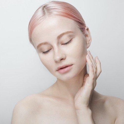 Как навредить вашей коже