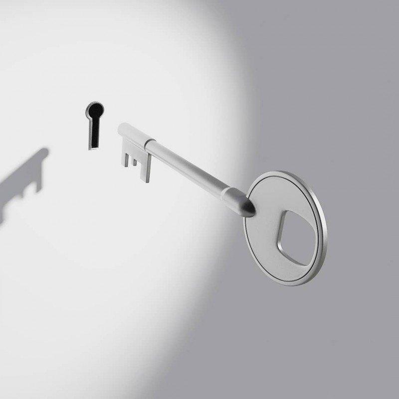 Охрана персональных данных покупателей – новый важный тренд кибершоппинга