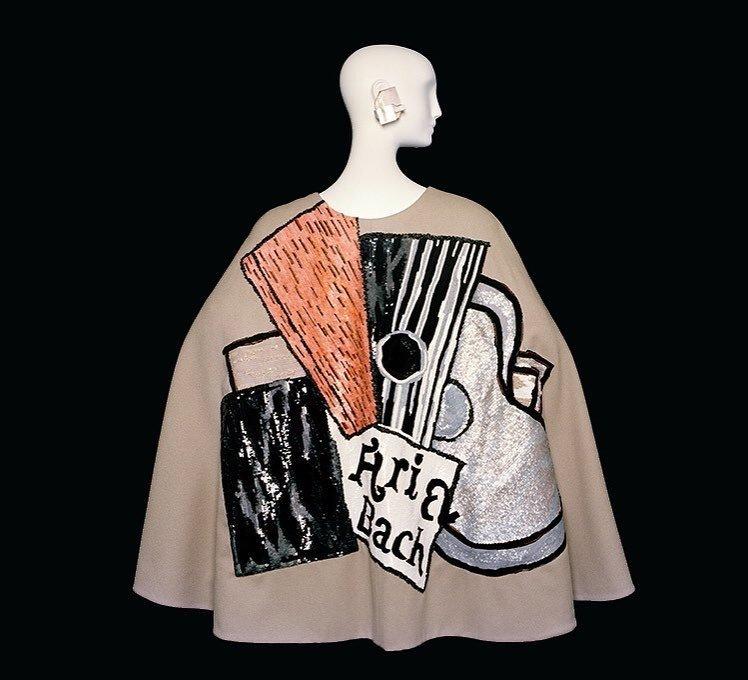 Ив-Сен Лоран продолжает жить и вдохновлять в собственном доме-музее