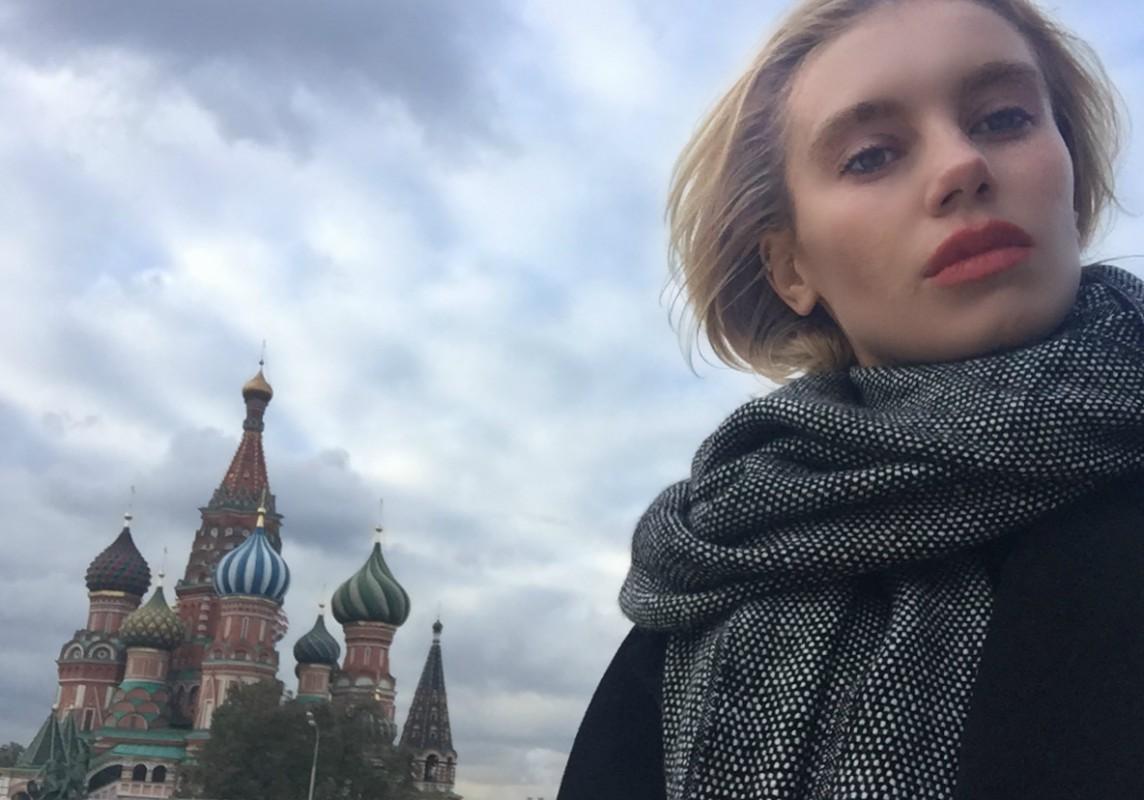 как создавать моду в московских реалиях