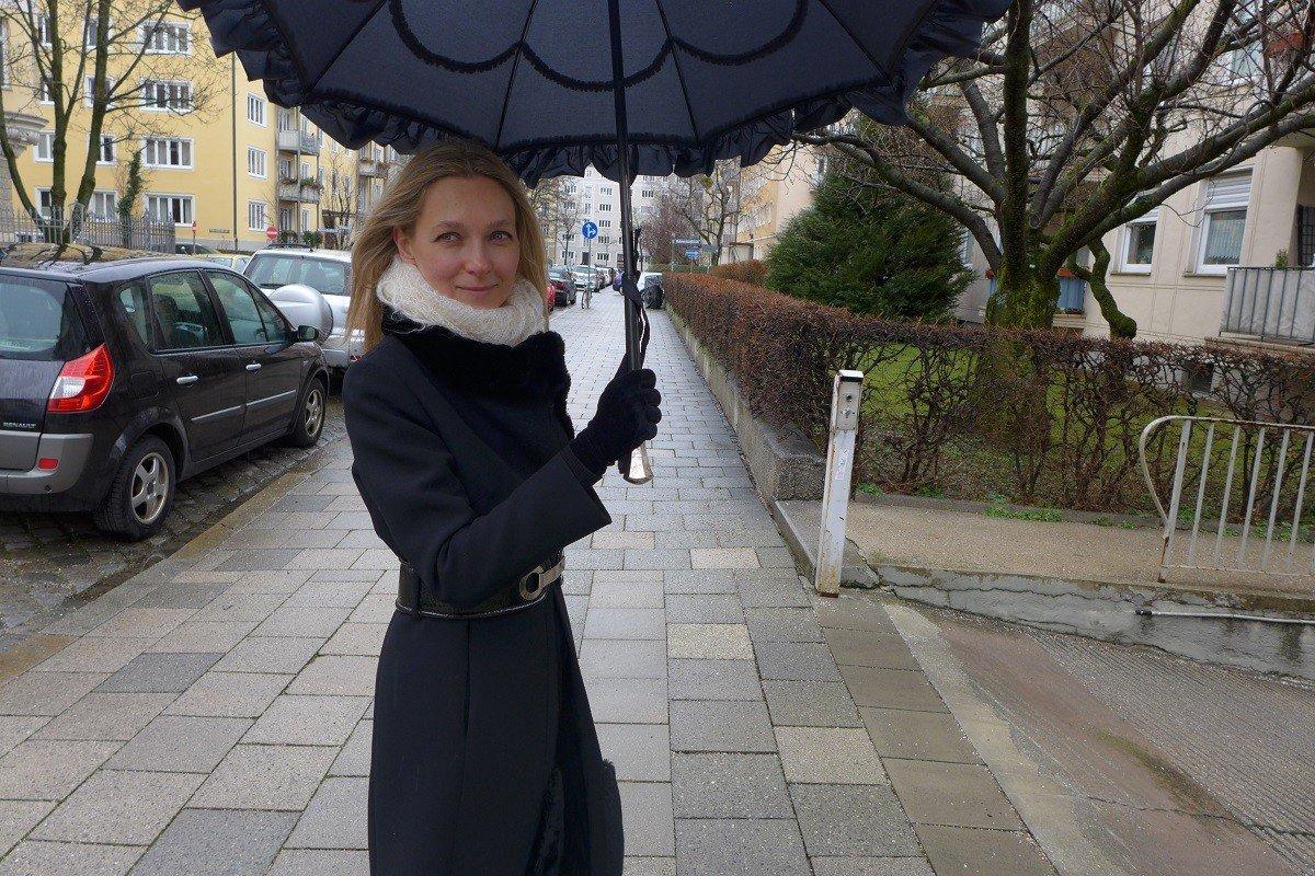Men in black ИЛИ Мое черное пальто