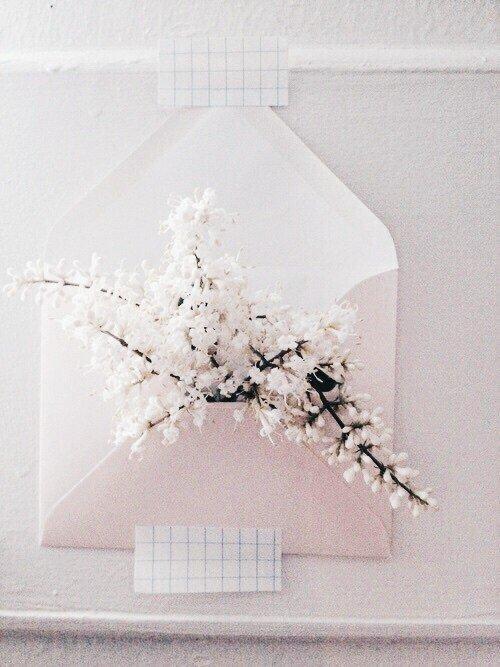 Как сделать Вашу ленту в Instagram привлекательнее?