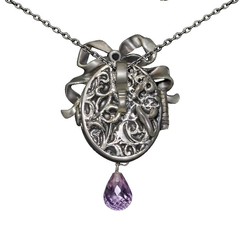Коллаборация Dzhanelli Jewellery House и Yakubowitch – коллекция ювелирных аксессуаров «SIN»