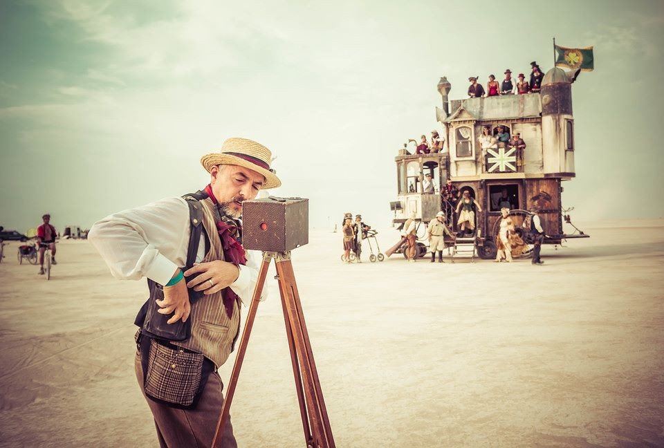 Блоги о путешествиях. Топ тревел-блогеров / Top travel instagram blogger_part 2