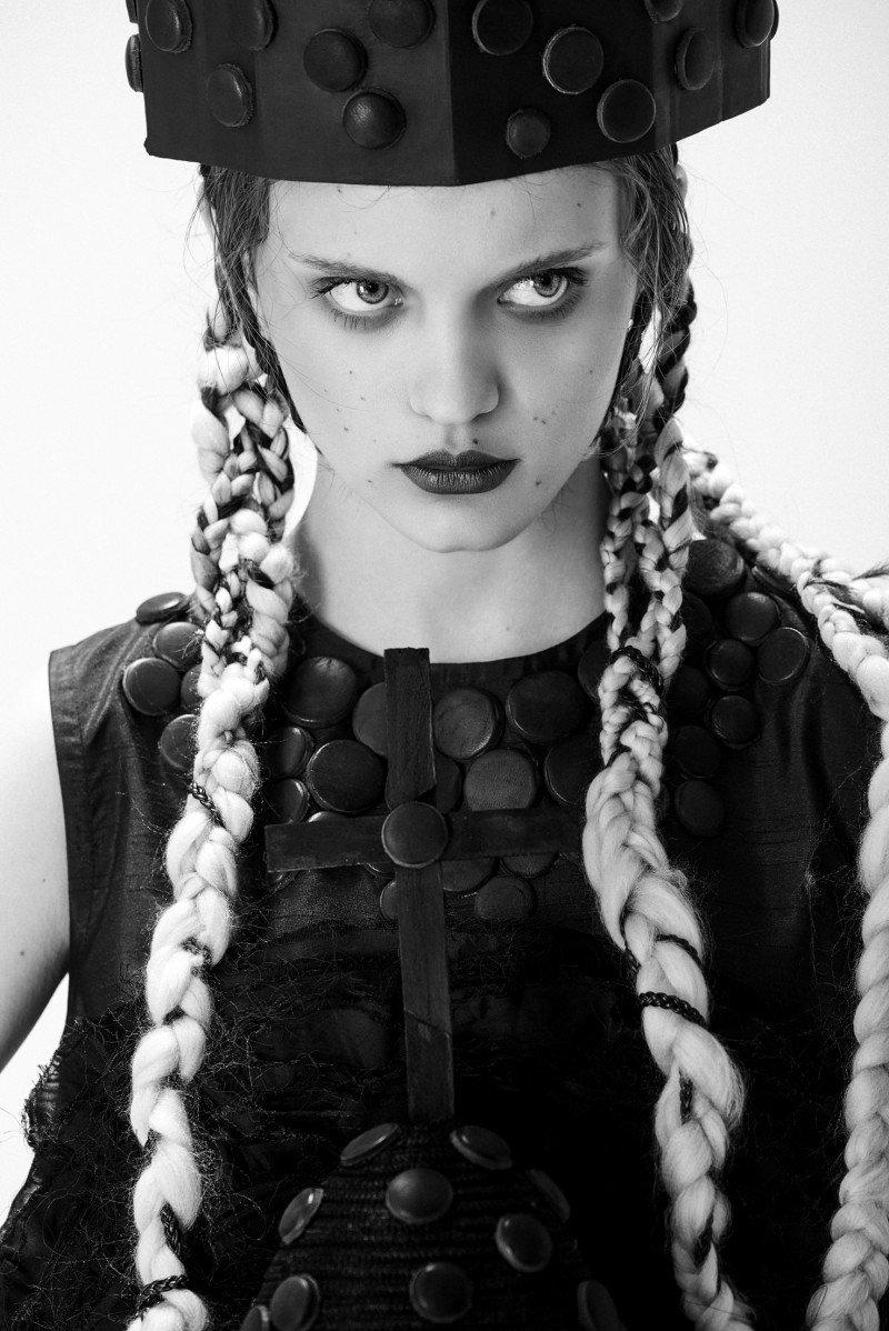 inSight by Natasha Timofeeva