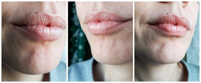 New: тонирующие увлажняющие бальзамы для губ Weleda