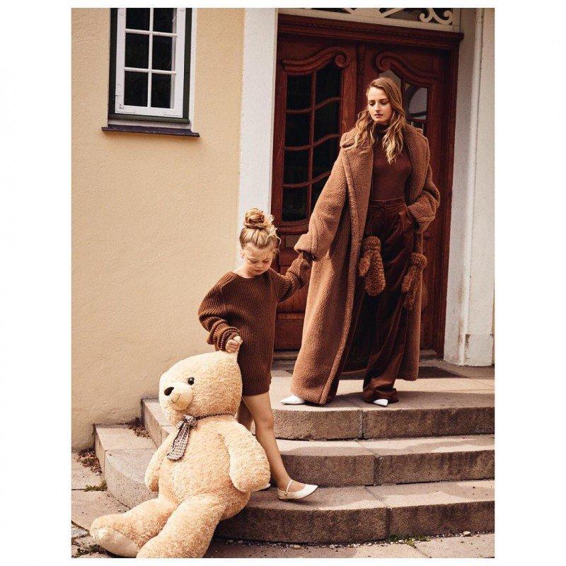 Be my Teddy Bear / Покупаем с кэшбэком