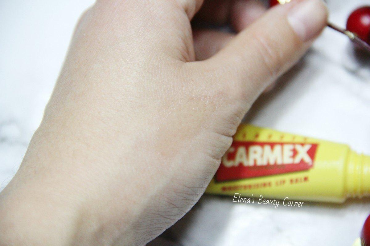 Бальзам для губ CARMEX -Classic