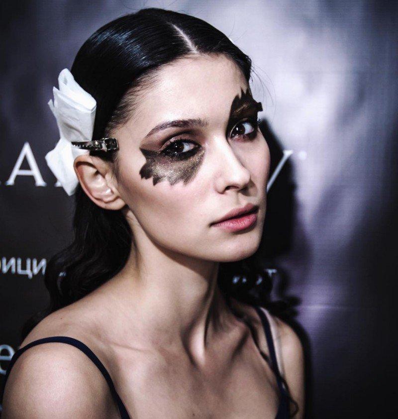 Mercedes-Benz Fashion Week Russia cтартует 10 марта