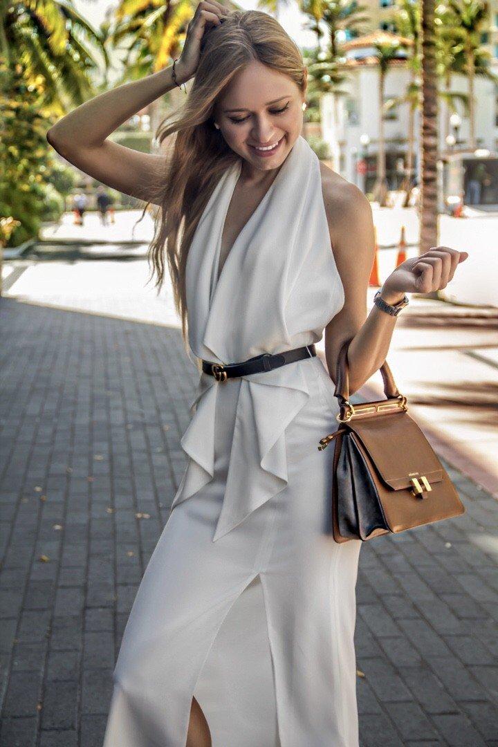 Тенденции среди сумок 2018 / 2019  . Или какой сумкой можно удивить даже самую заядлую модницу !?