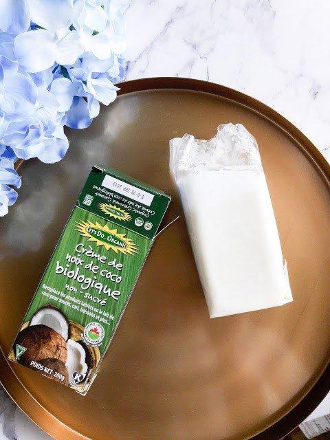 Посылка iHerb: Double Dare OMG, Solgar, кокосовое масло, вкусняшки, детские лаки для ногтей и другое.