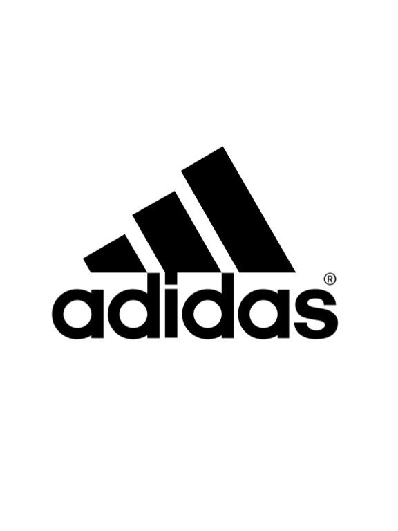 Pharrell Williams + Adidas = Колорблокинг