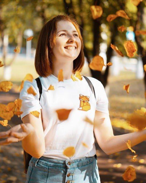 5 привычек, которые сделают меня здоровее