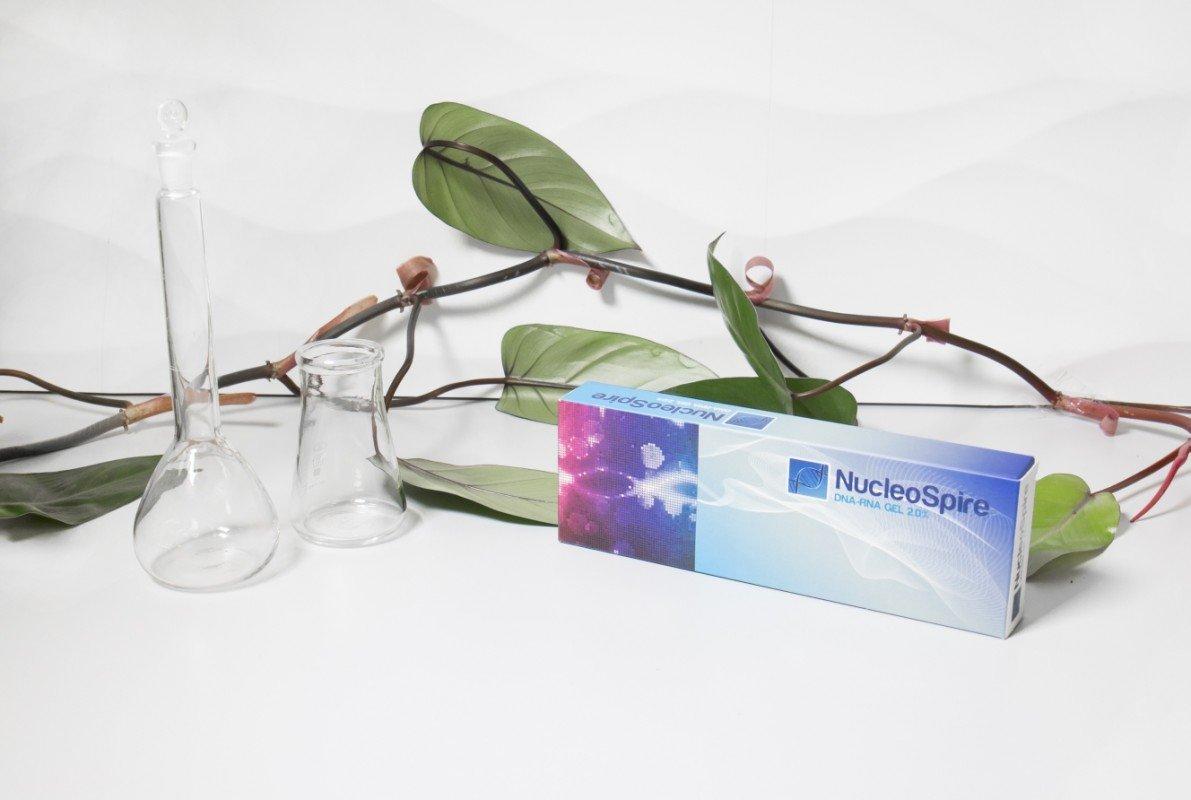 Секреты биоревитализации