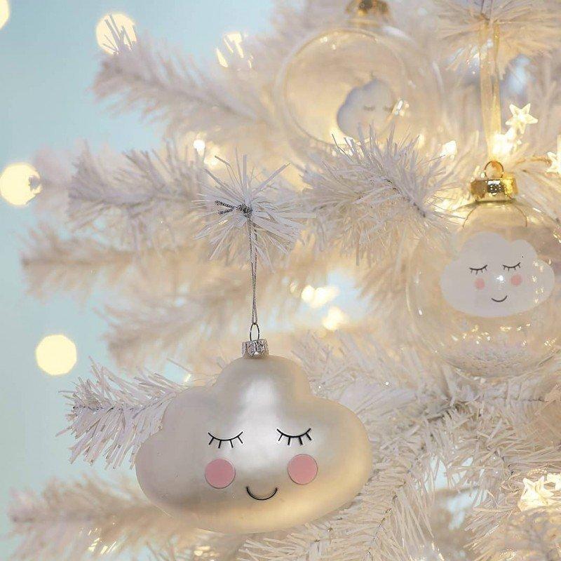 Идеи новогодних подарков для нее / Покупки с кэшбеком