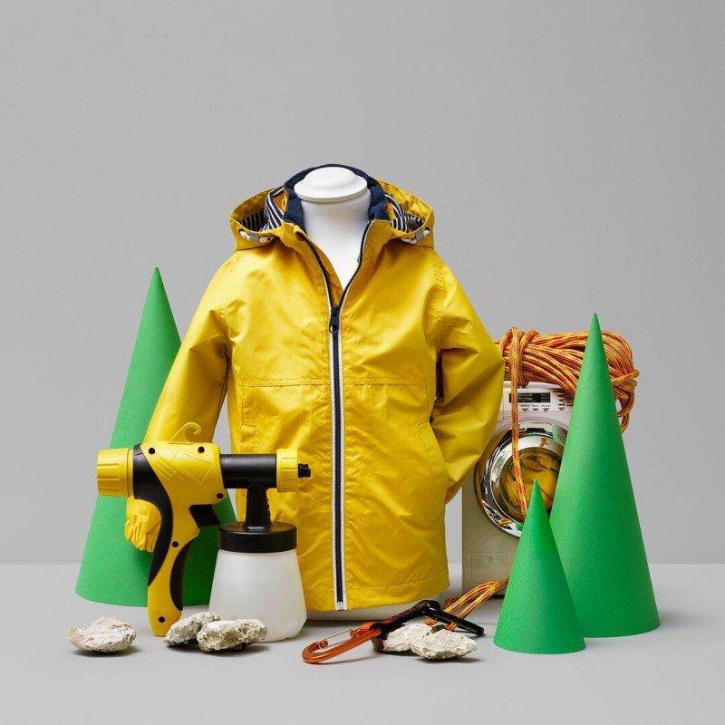 H&M запускает форум модных советов