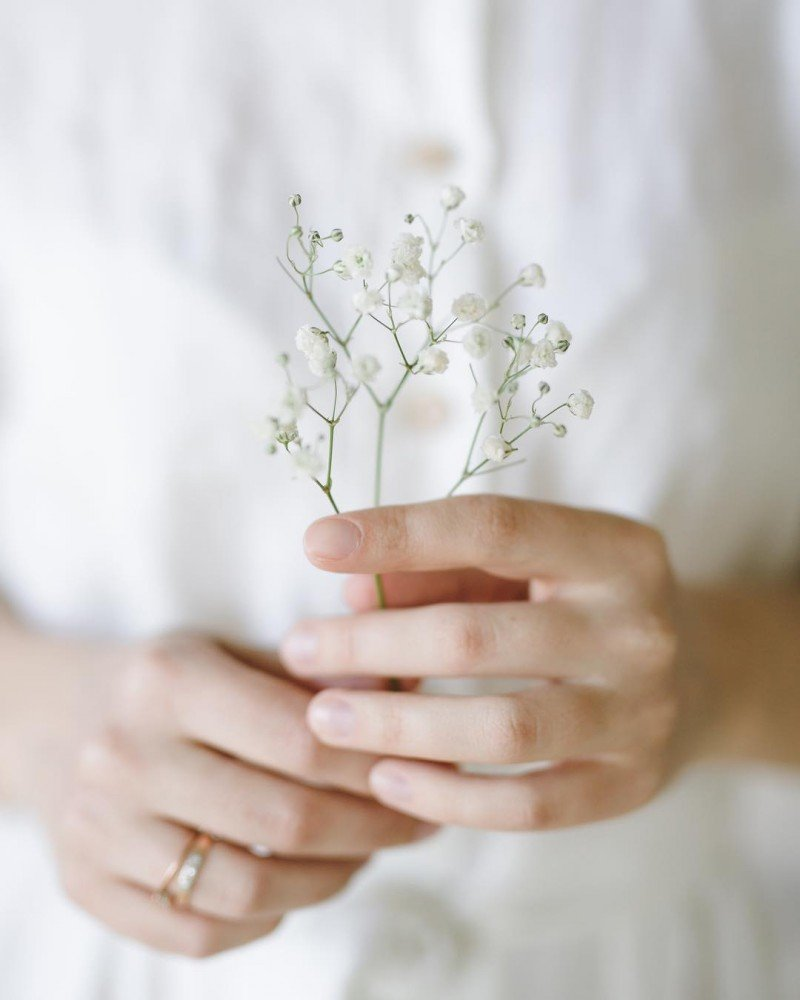 Eco-friendly бренды - держим курс на экологичность