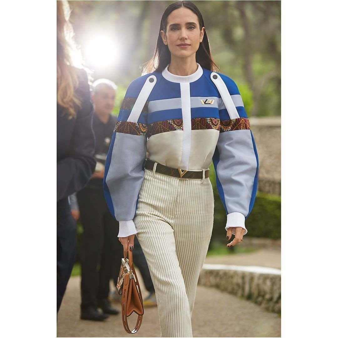 Модные тенденции осень-зима 20192016, фото рекомендации