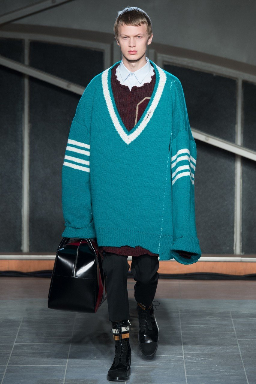 Мужская мода 2000 х годов фото